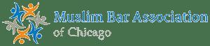 Muslim Bar Association